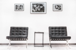 Hall of Ink Tatto Studio - Granada